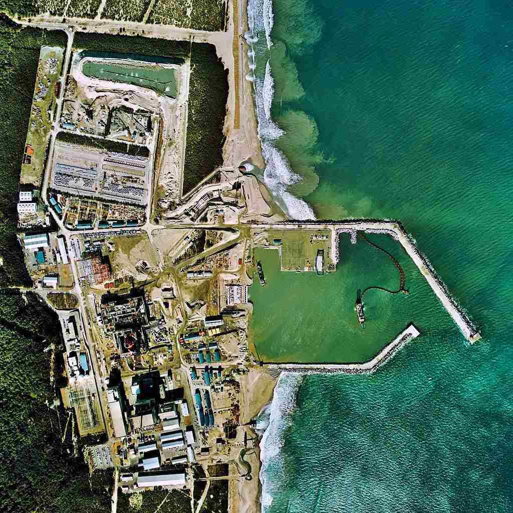 Tokaimura nuclear disaster, hisashi ouchi