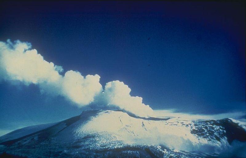 Nevado-del-Ruiz-1985
