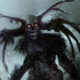 Wendigo – The creature with supernatural hunting abilities 4