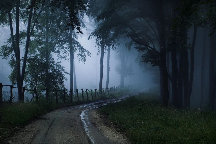 haunted-dow-hill-kurseong