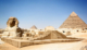 The Great Pyramid of Giza: Where're its all architectural documents? 4