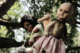 The island of the 'dead dolls' in Mexico 2