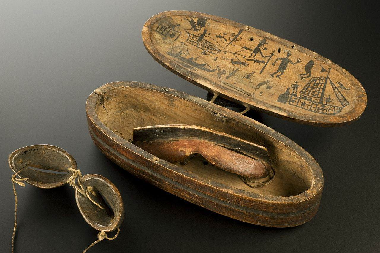 12 ancient inventions ahead of their time 18