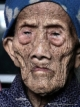 """Did Li Ching-Yuen """"the longest lived man"""" really live for 256 years? 2"""