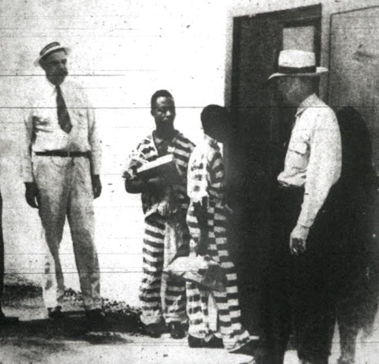 50 najdesivejších nevyriešených prípadov kriminality, ktoré vás otriasú v jadre! 48