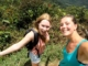 Lost in Panama – Unsolved deaths of Kris Kremers and Lisanne Froon 7