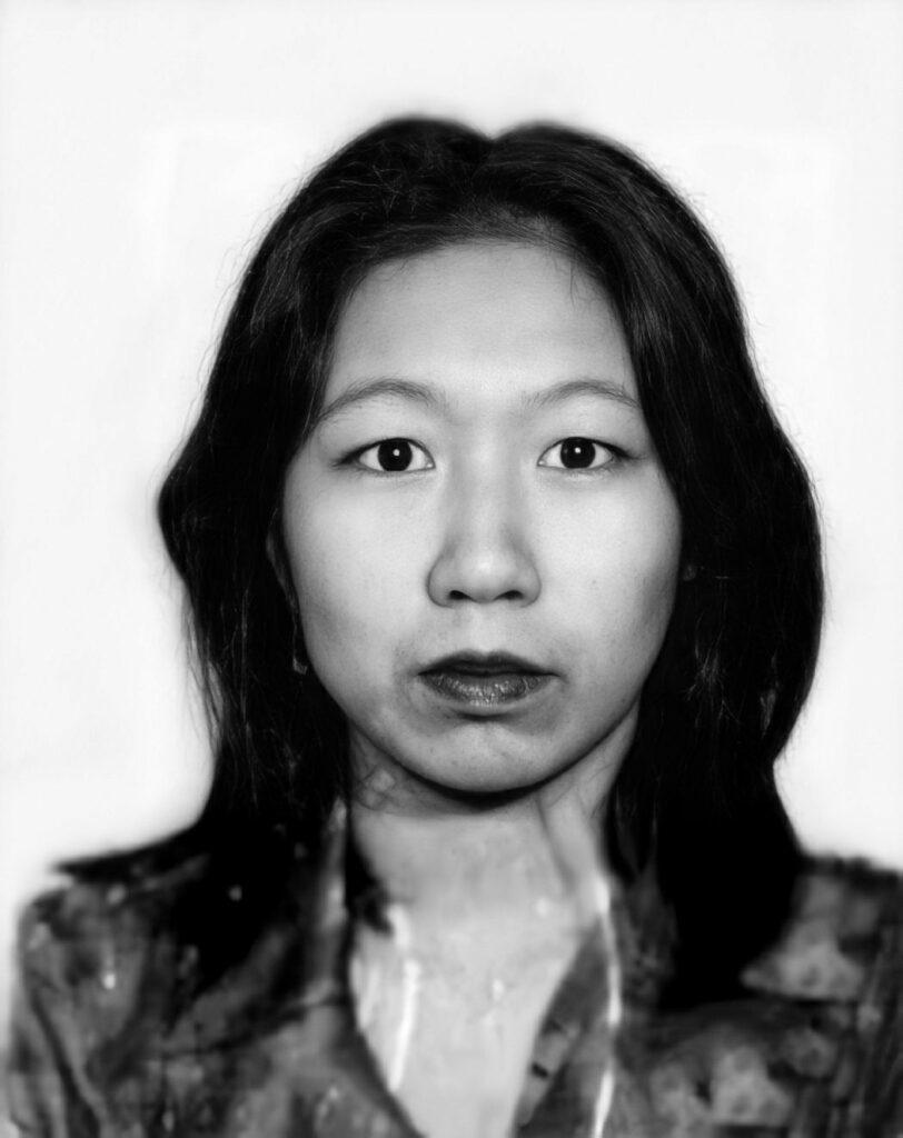 Fan Man-Yee, hostess and Hello Kitty Murder victim