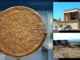 The Phaistos Disc: Mystery behind the undeciphered Minoan enigma 2
