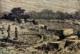 Lost city of the kalahari desert