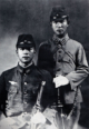 Hiroo Onoda – A Japanese soldier who fought for WWII without knowing it all had ended 29 year ago 4