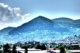The mystery of the ancient Bosnian pyramids? 5