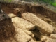 The mystery of the ancient Bosnian pyramids? 6