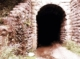 21 scariest tunnels in the world 3