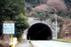 21 scariest tunnels in the world 18