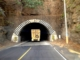 21 scariest tunnels in the world 19