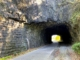 21 scariest tunnels in the world 7