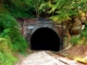 21 scariest tunnels in the world 1