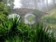 The ghost of Stow Lake in Golden Gate Park 6