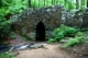 America's 13 most haunted places 7