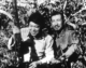 Hiroo Onoda – A Japanese soldier who fought for WWII without knowing it all had ended 29 year ago 5