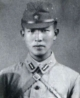 Hiroo Onoda – A Japanese soldier who fought for WWII without knowing it all had ended 29 year ago 3