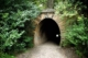 21 scariest tunnels in the world 20