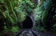 21 scariest tunnels in the world 2