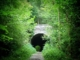 21 scariest tunnels in the world 6