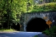 21 scariest tunnels in the world 9