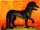 """The mystery of the 18th-century killer """"Beast of Gévaudan"""" – Victims found torn apart or decapitated! 3"""