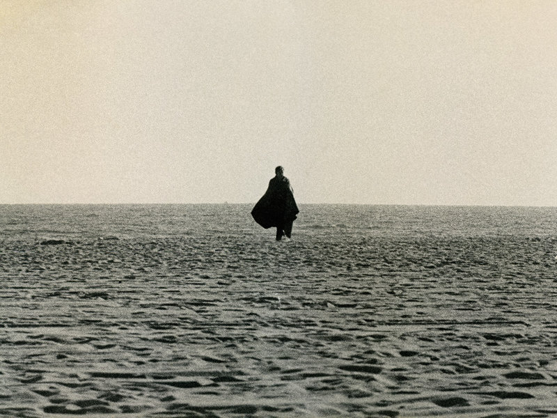 The 13 most famous unsolved disappearances of all time 6