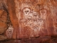 These 8 mysterious ancient arts seem to prove the ancient astronaut theorists right 10