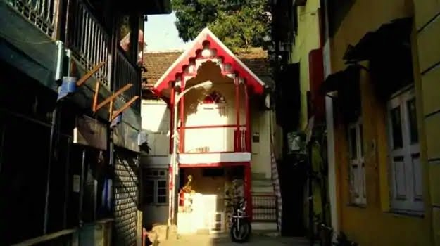 13 most haunted places in India 8