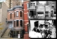 6 most haunted places to visit in Chicago 7