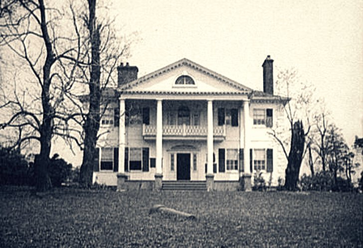 13 most haunted places in New York State 5