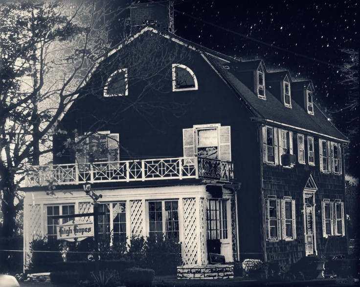 13 most haunted places in New York State 10