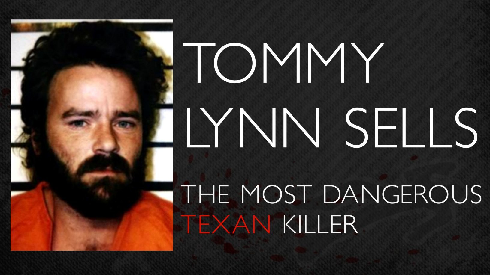 27 most evil and notorious serial killers the world has ever seen 20