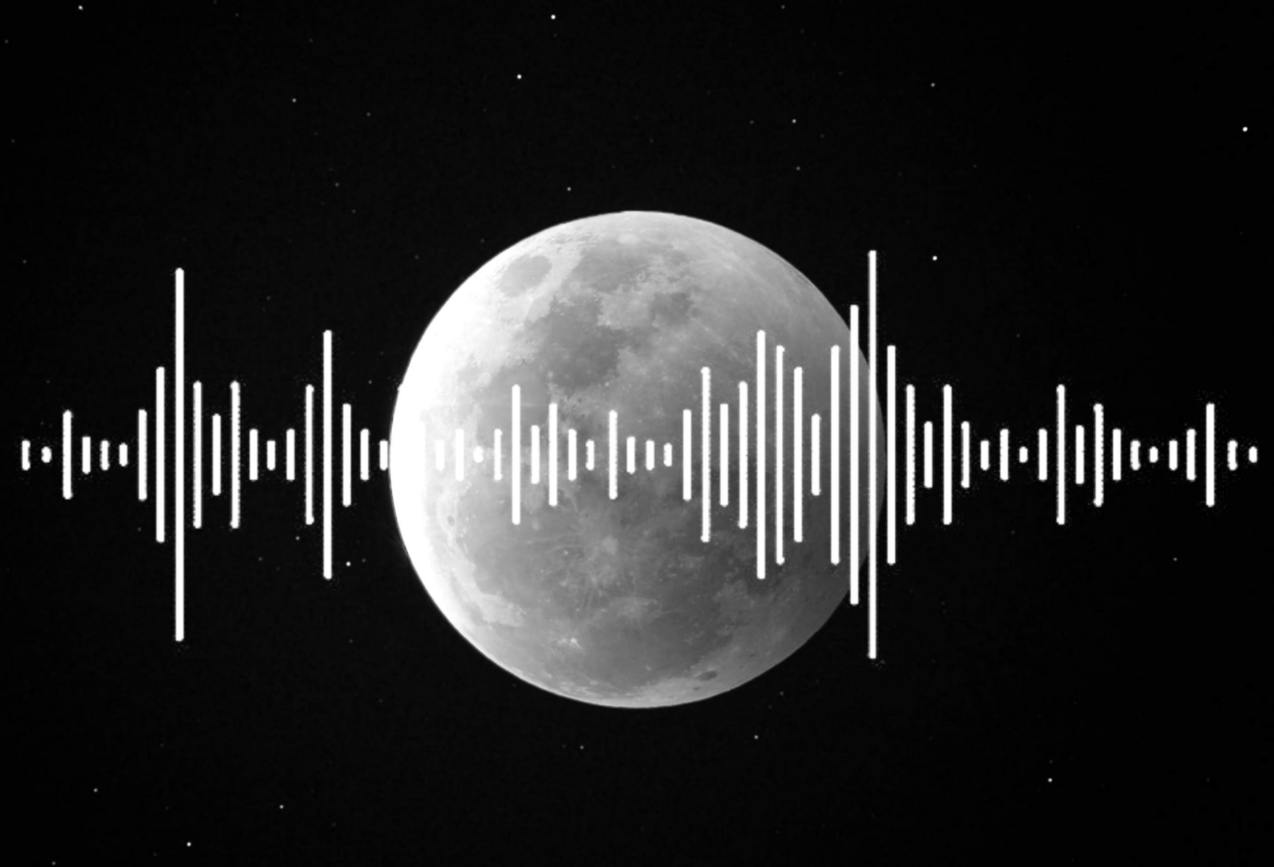 14 mysterious sounds that remain unexplained to this day 6