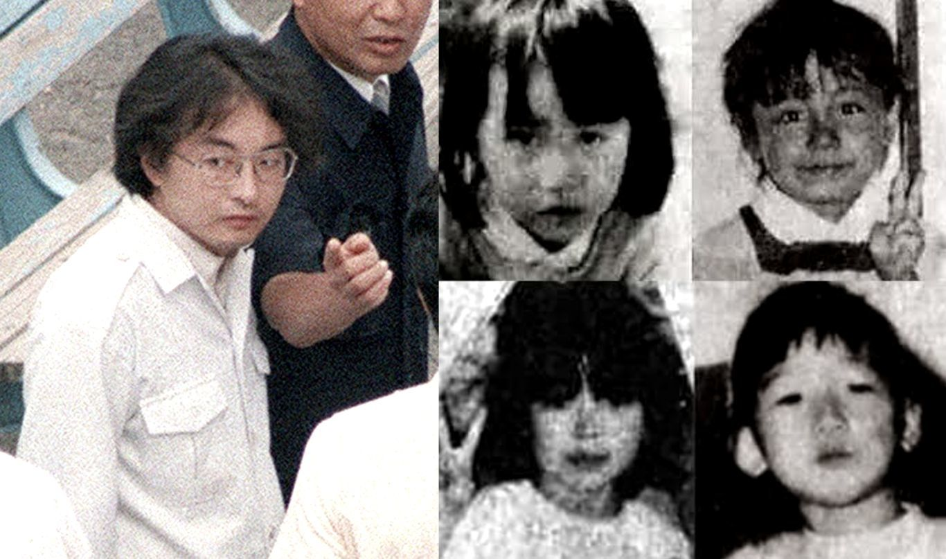 27 most evil and notorious serial killers the world has ever seen 7