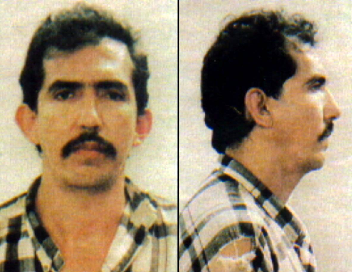 27 most evil and notorious serial killers the world has ever seen 8