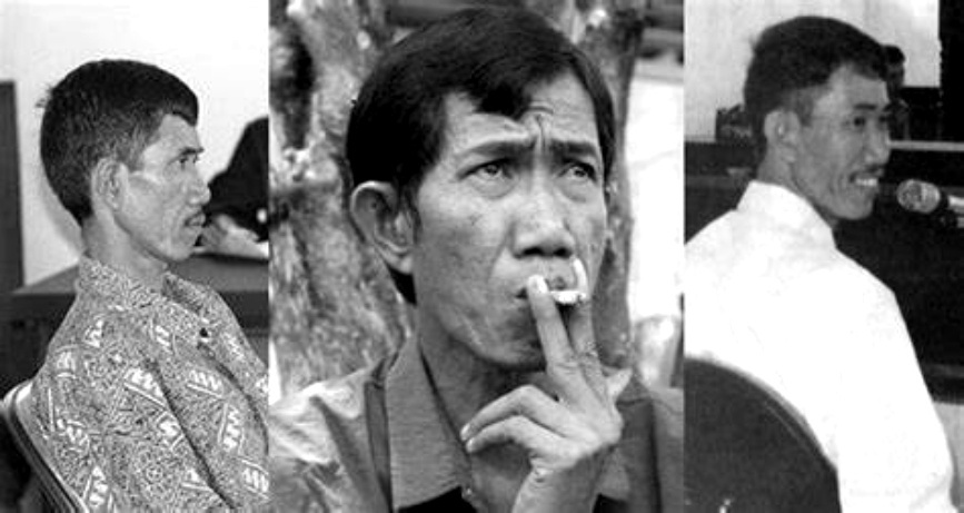 27 most evil and notorious serial killers the world has ever seen 9