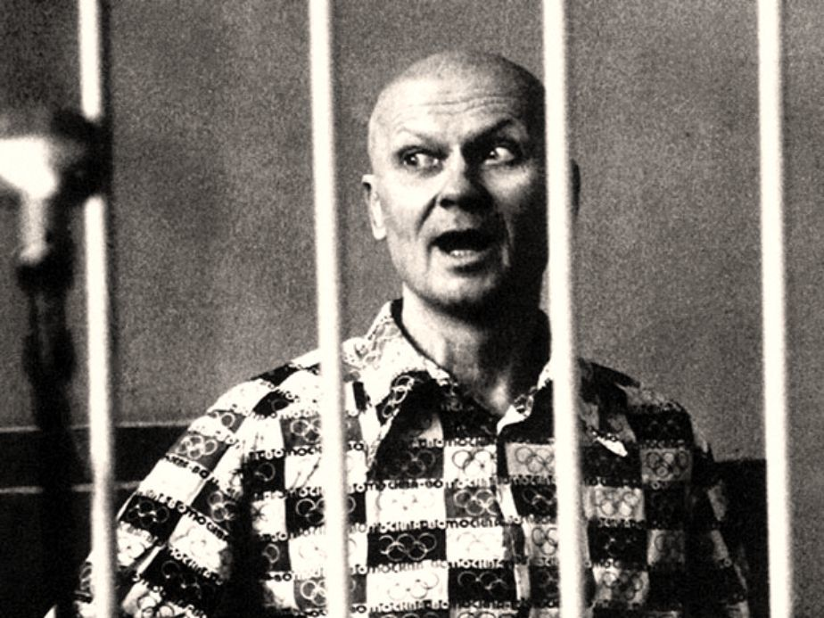 27 most evil and notorious serial killers the world has ever seen 11