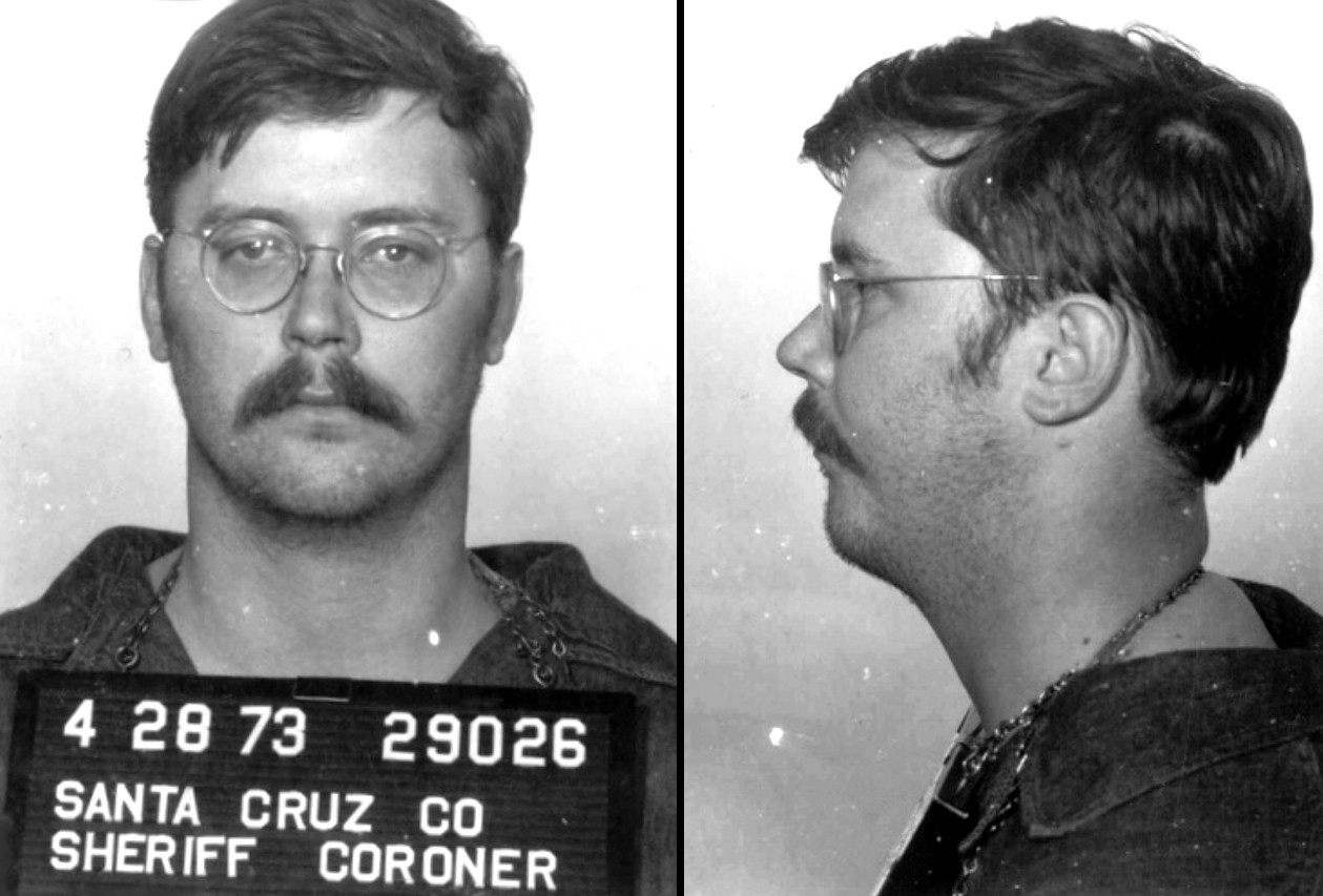 27 most evil and notorious serial killers the world has ever seen 16