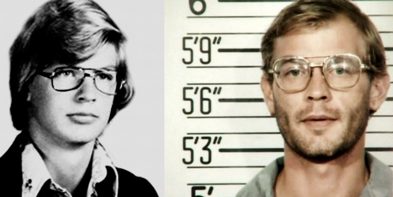 27 most evil and notorious serial killers the world has ever seen 24