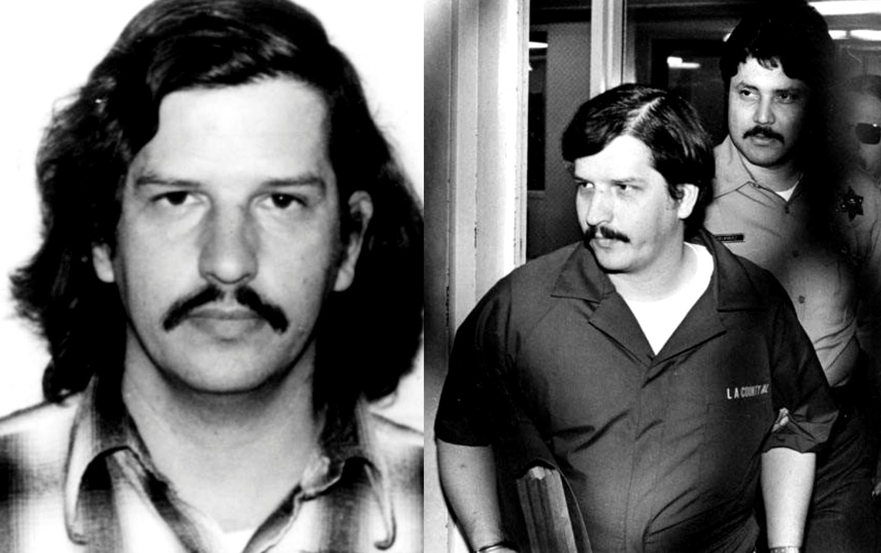 27 most evil and notorious serial killers the world has ever seen 18
