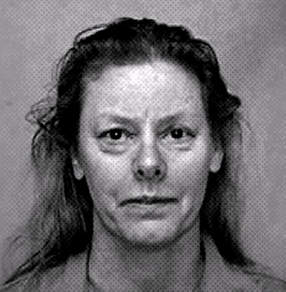 27 most evil and notorious serial killers the world has ever seen 19