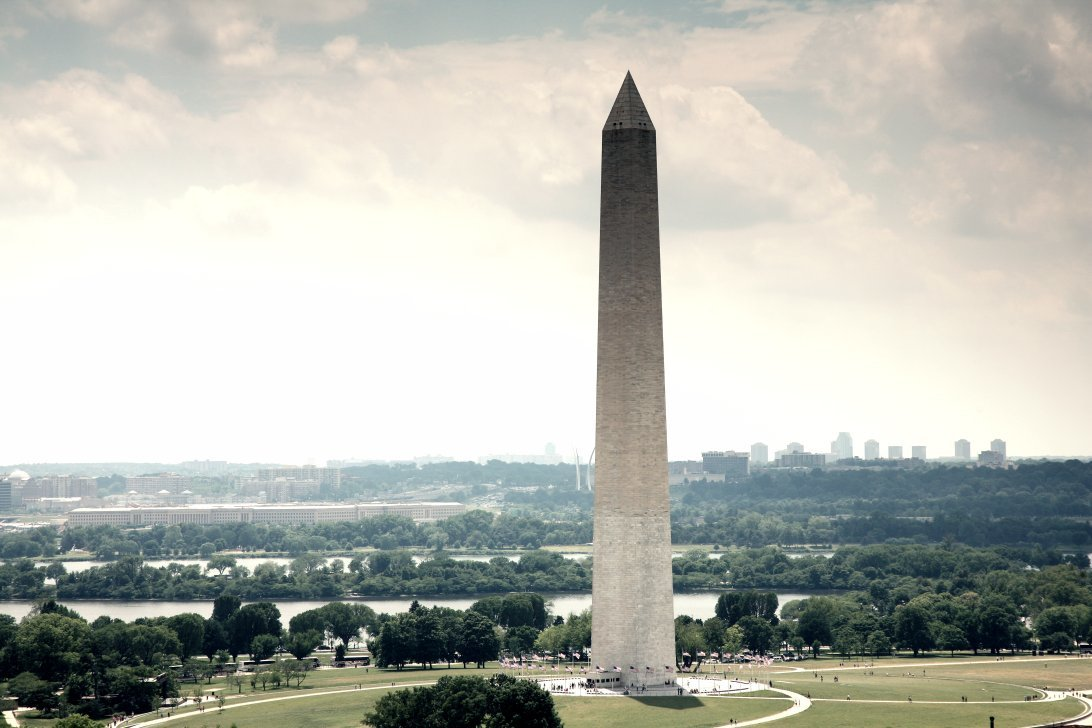 10 sự thật hấp dẫn về Obelisks 9