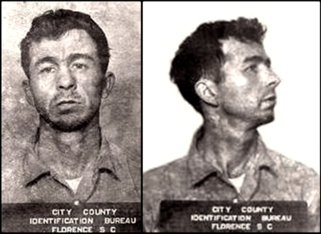27 most evil and notorious serial killers the world has ever seen 6