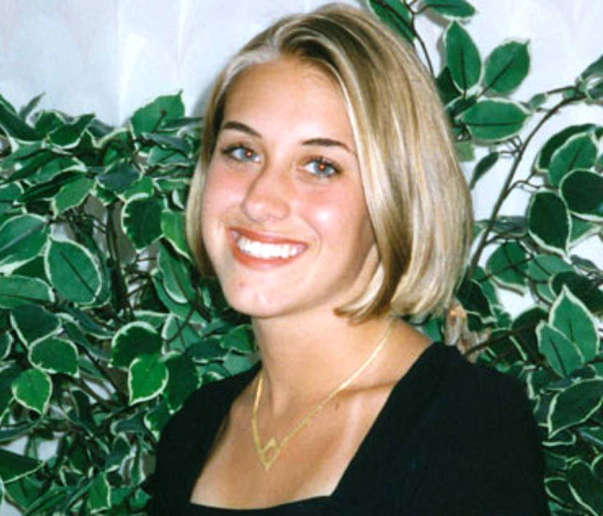 The unsolved disappearance of Jennifer Kesse 4