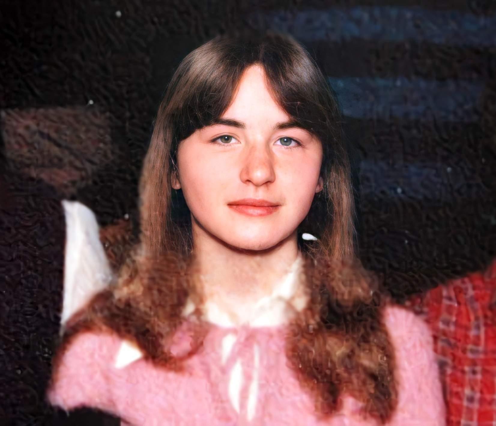 """I was born for rape"" ― Elisabeth Fritzl and his pedophile dad Josef Fritzl 1"
